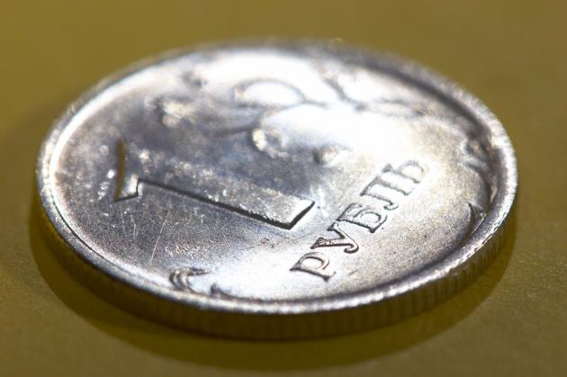 С сентября основной валютой ЛНР станет российский рубль