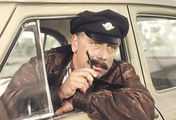 ОП РФ: Таксисты получат кодекс профессиональной этики