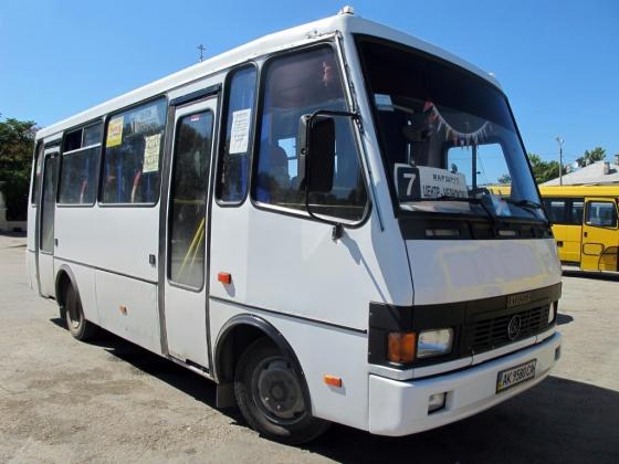 В Саратове подорожание проезда в общественном