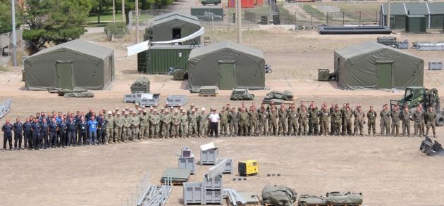 «Демонизация России и военные учения говорят о подготовке НАТО к войне»
