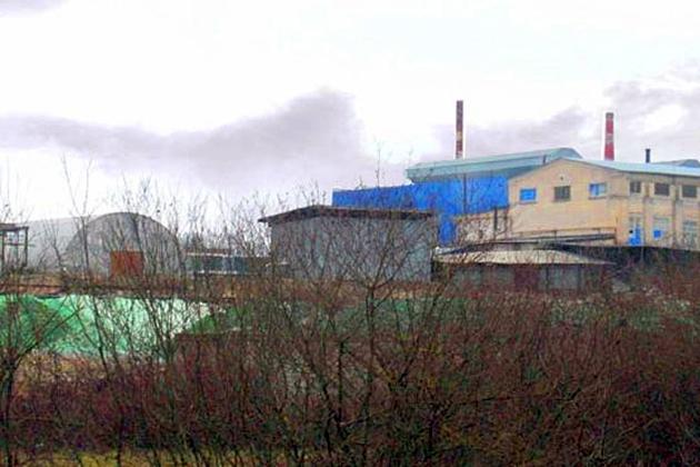 В Тверской области создали рабочую группу по развитию моногородов.