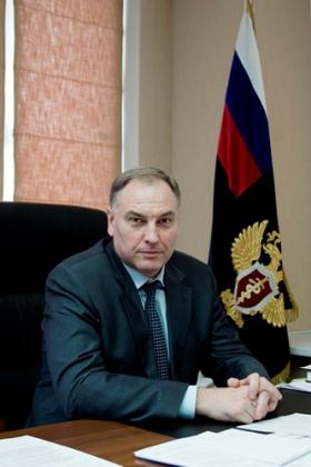 Замглавы ФСКН ознакомился с наркоситуацией в Северной Осетии