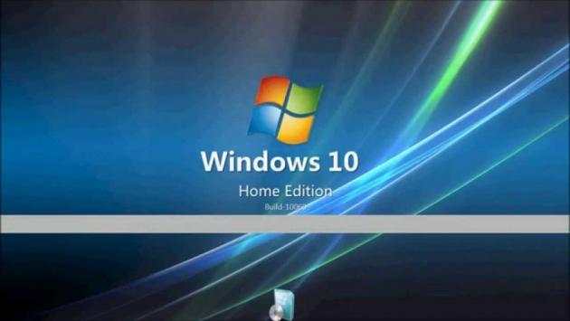 На Windows 10 вновь пожаловались в Генпрокуратуру России