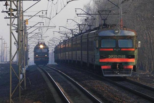 В Москве от удара током погиб «зацепер»