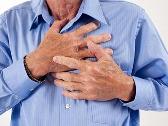 Петербуржцы по-прежнему чаще всего умирают от инфарктов