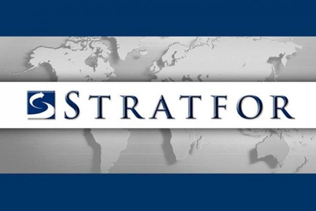 Stratfor: центром противостояния между Россией и Западом может стать Кавказ