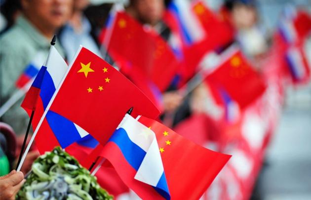 Кабмин Казахстана подтвердил, что и в кризис республика будет с КНР и РФ