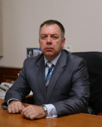 Сергей Домников ушел с поста министра строительства, жилищно-коммунального и дорожного хозяйства Оренбургской области
