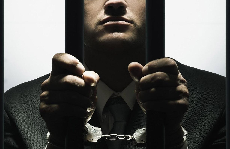 уголовная ответственность за угон