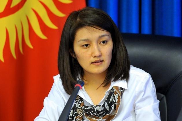 Минобразования Киргизии: Качество обучения в школах продолжает снижаться