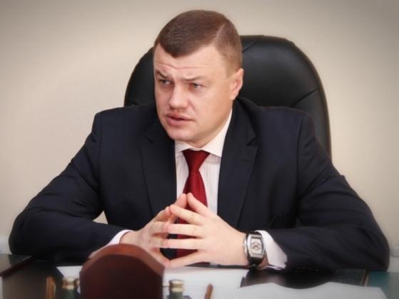 Глава Тамбовщины подписал соглашение о сотрудничестве с АСИ