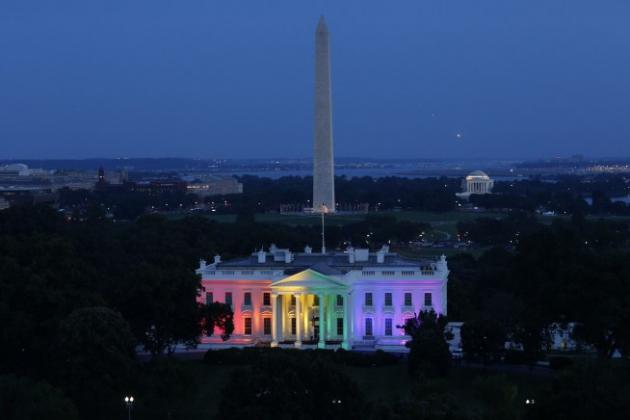 В Белом доме не готовы говорить о возможной встрече Путина и Обамы