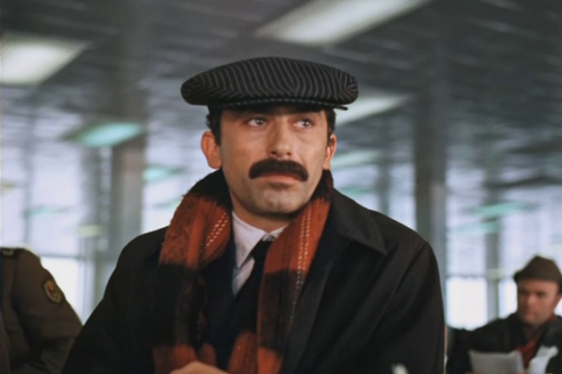 МИД Грузии обеспокоен приговором Эстону Кохверу