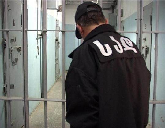 Преступность в Грузии в июле снизилась на 3,62%— МВД