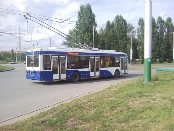В Пензе ищут средства для выкупа имущества транспортного МУП— банкрота