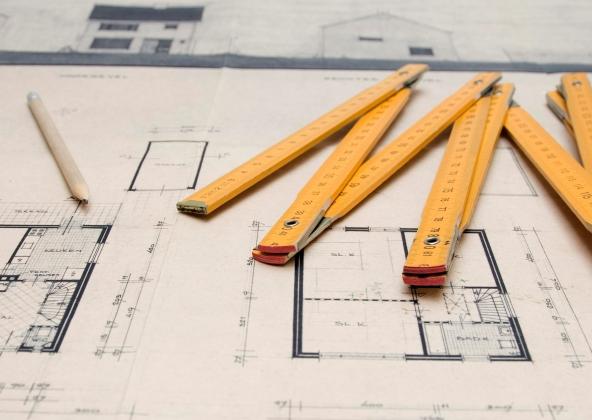 Власти установили стоимость 1 кв. м жилья при строительстве «Восточного»