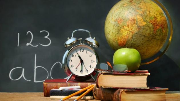 Владимирская область признана готовой к новому учебному году на 97%