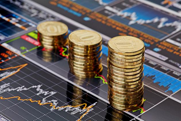 Про капиталы, безработицу и банки— экономически важные события недели