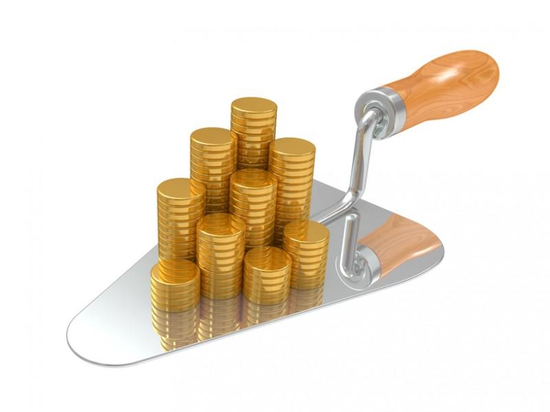 Кредит на ремонт ростов