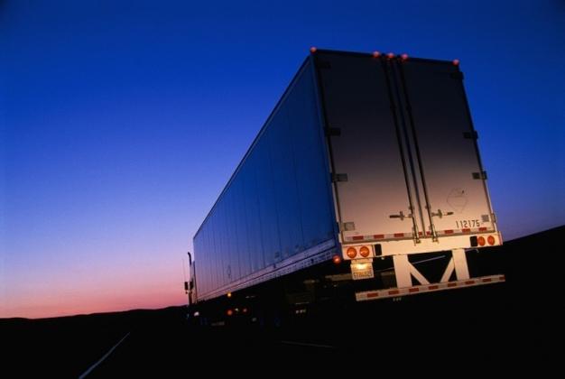 Межправительственное соглашение с ШОС об автоперевозках внесено в Госдуму