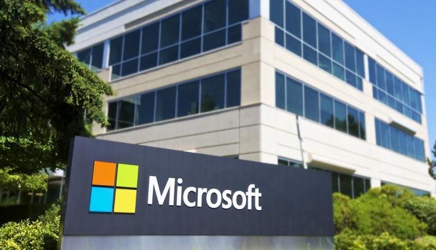 Пользователи Windows 10 сами определят, как будут использованы их данные