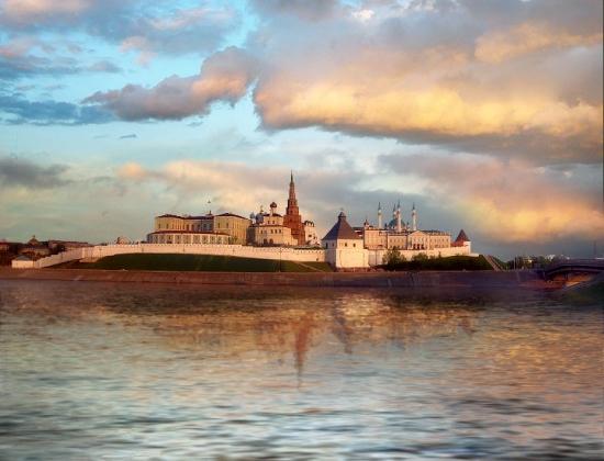 Генпрокуратуру просят проверить законность ареста активиста МГЕР в Казани
