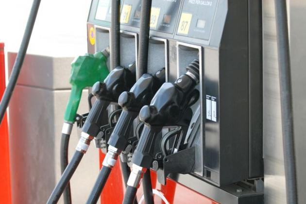 В Калужской области торгуют самым дешевым бензином в ЦФО
