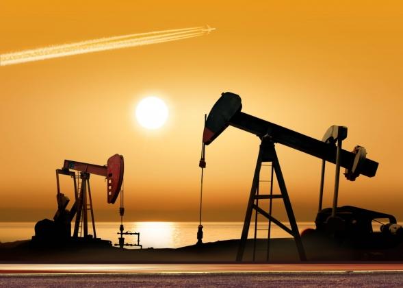 Улюкаев: Цена на нефть может упасть ниже $40