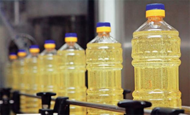 В Приморье подсолнечное масло взлетело в цене