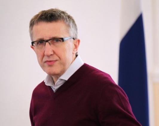 Сергей Вязалов назначен гендиректором МИД РФ