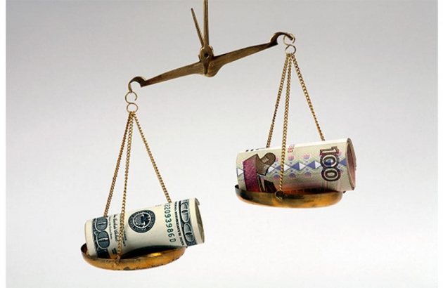 «80-110 за доллар»—  что поможет рублю?