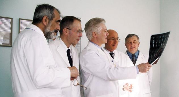 сладко ласкают медицинский консилиум в российской федерации много различных