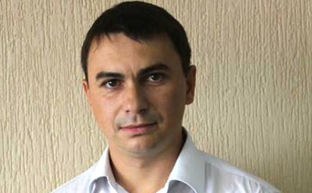 Право Подзорова участвовать в омских выборах поставили под сомнение