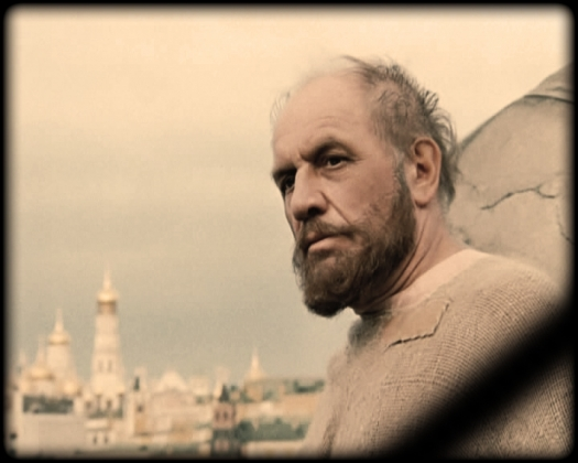 Лев Дуров похоронен на Новодевичьем кладбище Москвы