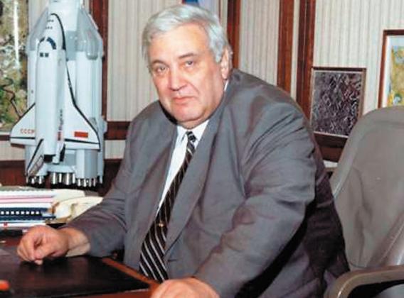 Роскосмос просит около 900 млрд рублей на развитие космодромов