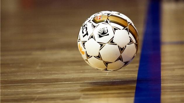 В Иванове разыграют кубок губернатора по мини-футболу