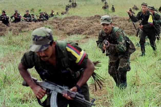 Спецоперация,военные Венесуэлы.