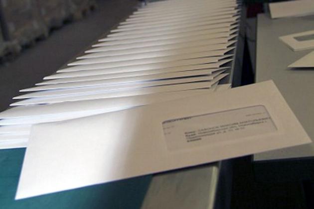 В Самарской области налоговые уведомления получили 2 млн человек
