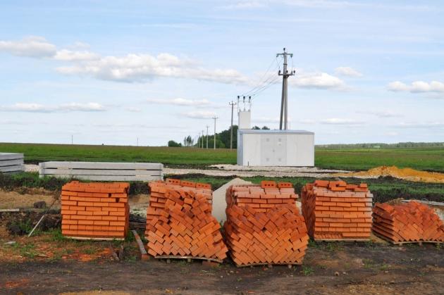 Тульская область: за год в ИП «Узловая» пришли три резидента
