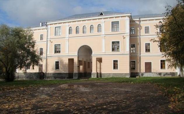 Псковские власти: Реорганизация системы образования прошла без потерь