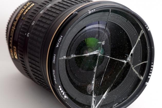 Жители Ставрополья попали под уголовную статью за нападение на журналистов