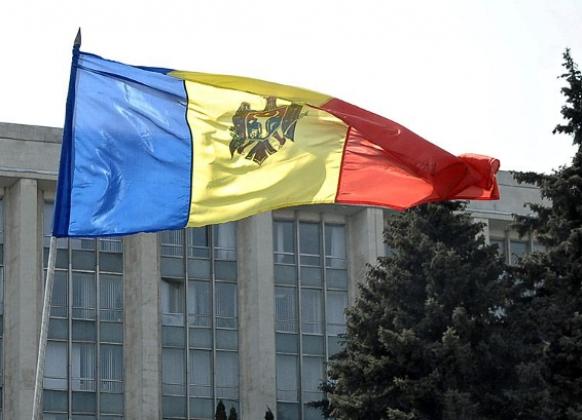 День независимости Молдавии «все более похож на траурное мероприятие»