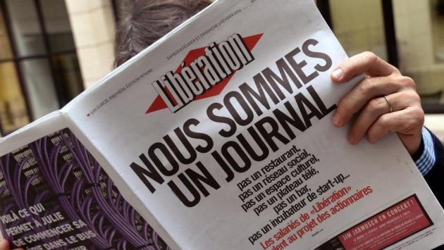 Во Франции на территории цыганского табора погибли четыре человека