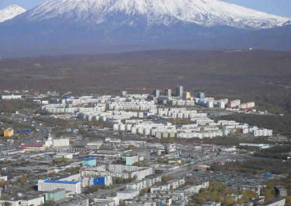 Жители Югры, Ямала и Кургана хотят работать в Тюмени