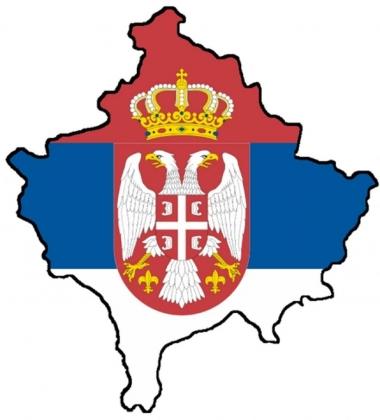 Сербия и Косово заключили в Брюсселе соглашения по нормализации отношений