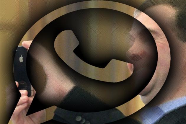 Наказывать чиновников за Google, WhatsApp закон уже позволяет— депутат ГД