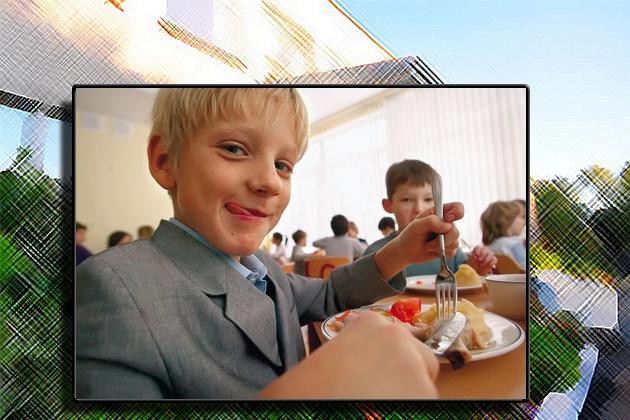 Школы Челябинской области оснащают по современным требованиям