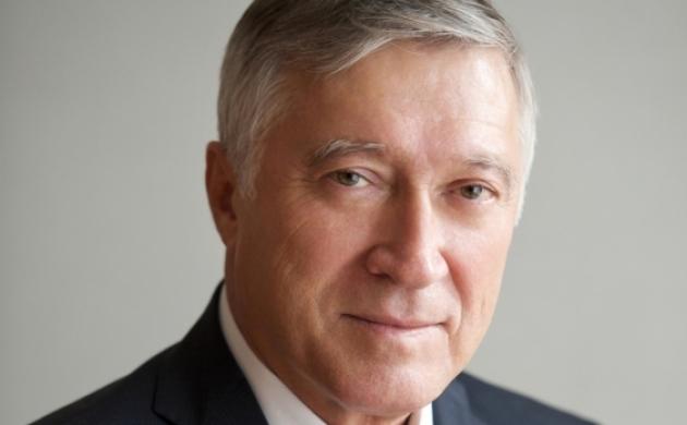 Спикер горсовета Красноярска отказался уходить в отставку