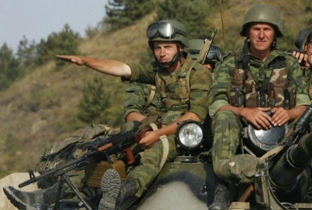 Сериал о вымышленной оккупации Норвегии Россией готовят к премьере