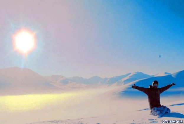Иностранным инвесторам во Владивостоке покажут «Солнечный Магадан»
